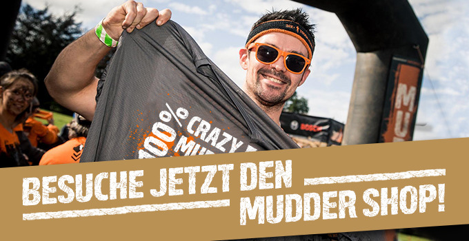 Tough Mudder Hindernisse 2018 Der Ultimative Guide